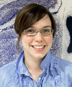 Dr. Allison Preston