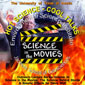 Science in the Movies