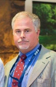 Todd Votteler