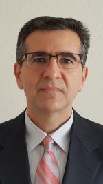 Habib Ahmari